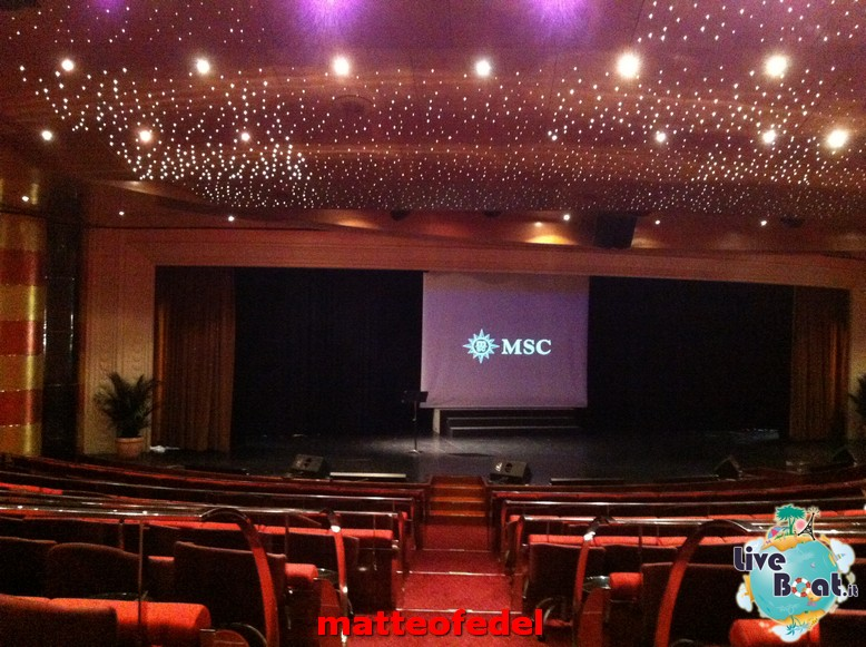 Teatro San Carlo-img_6283-jpg