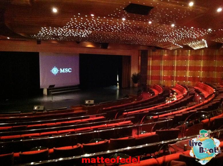 Teatro San Carlo-img_6284-jpg