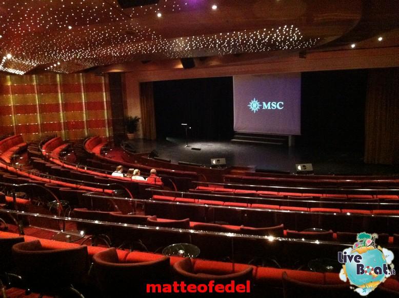 Teatro San Carlo-img_6286-jpg