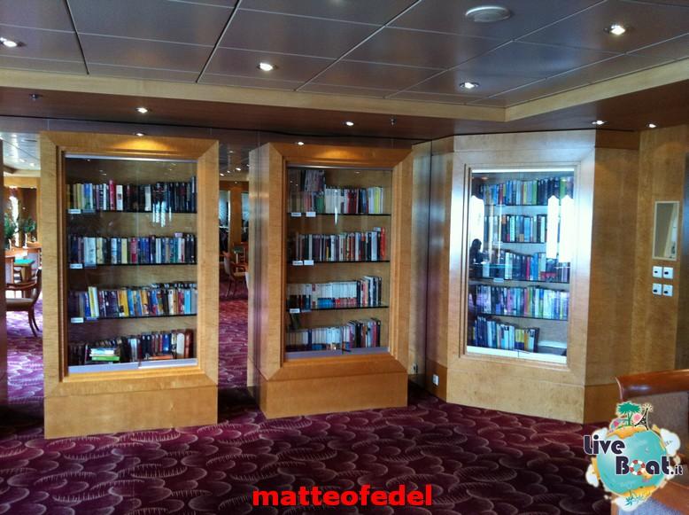 Library & Card Room-img_6289-jpg