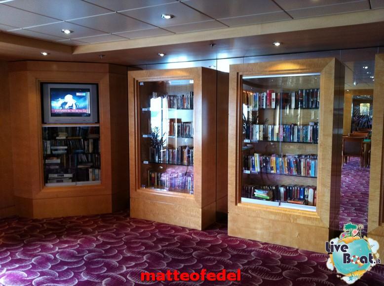 Library & Card Room-img_6290-jpg