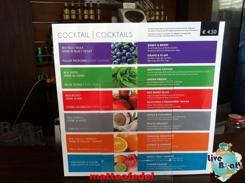 Vitamin Bar-img_6152-jpg