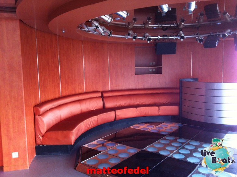 The planet teen's club-img_6220-jpg