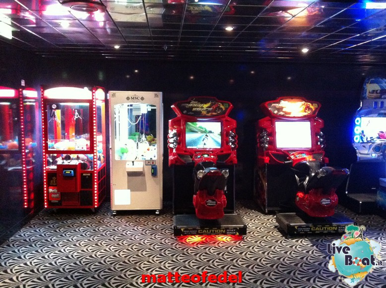 Video games zone-img_6201-jpg