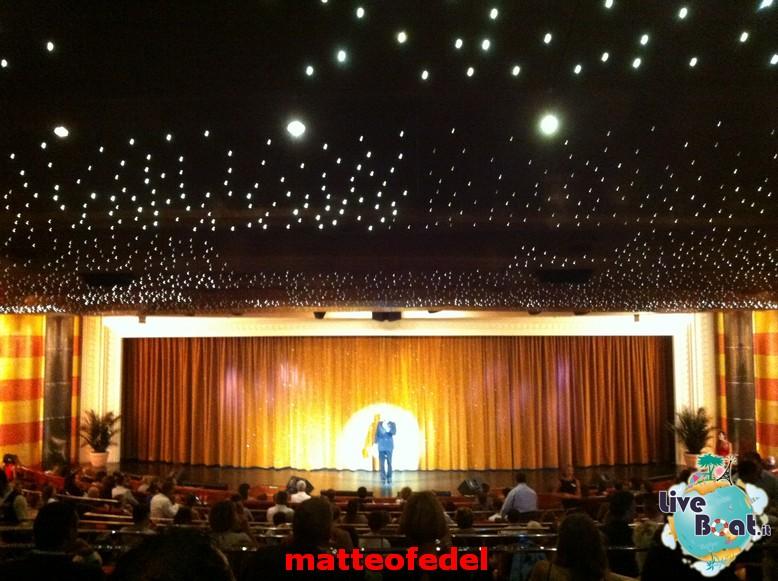 Serata gala a teatro-img_6703-jpg