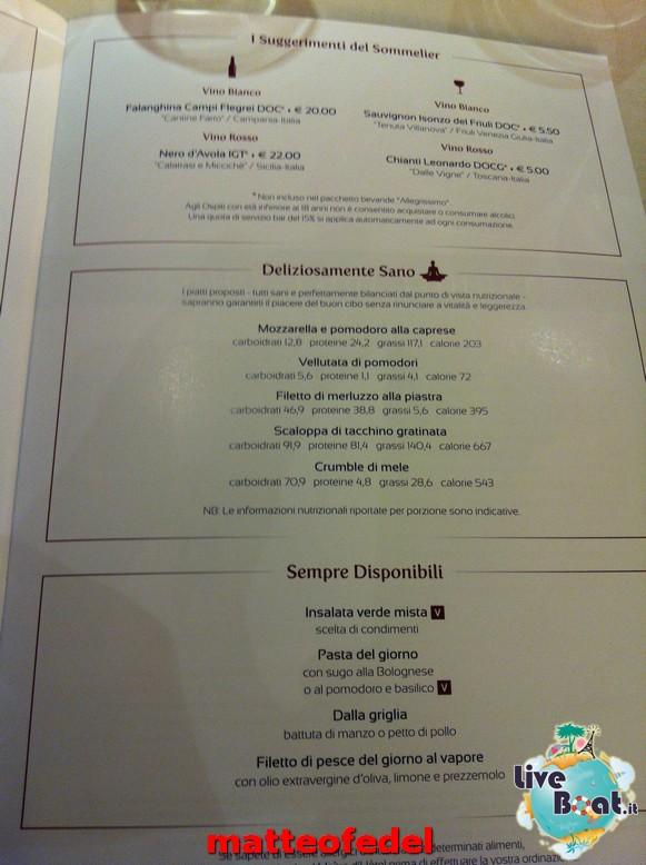 Cibi e menu ristorante sera MSC-img_6412-jpg