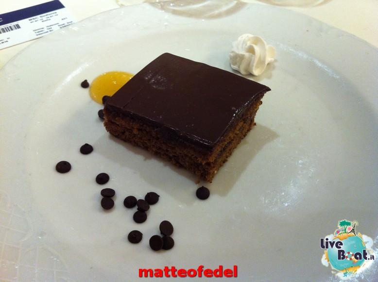 Cibi e menu ristorante sera MSC-img_6415-jpg