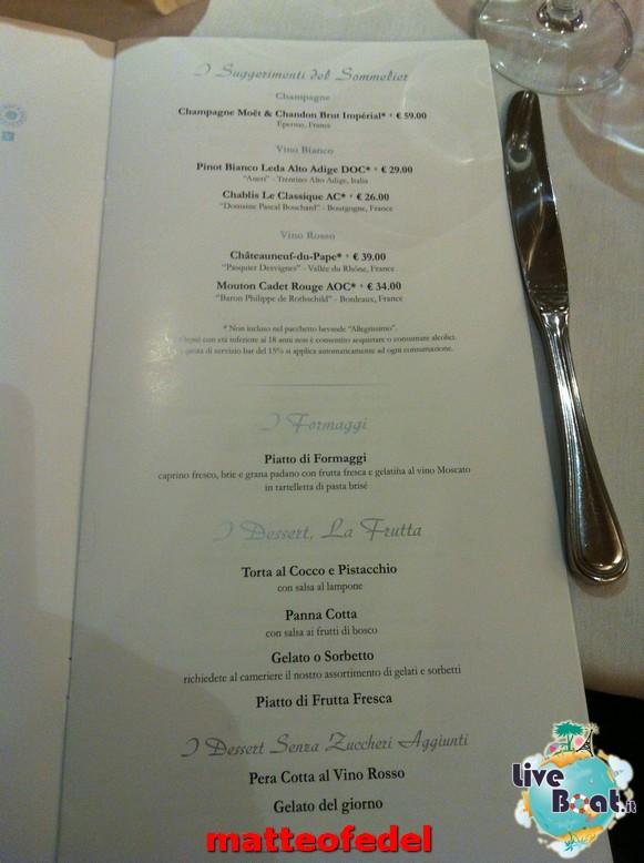 Cibi e menu ristorante sera MSC-img_6738-jpg