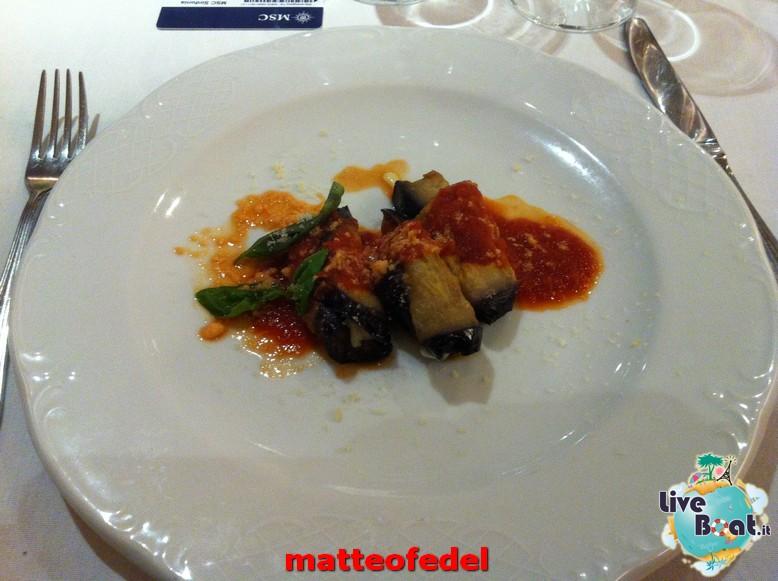 Cibi e menu ristorante sera MSC-img_6739-jpg