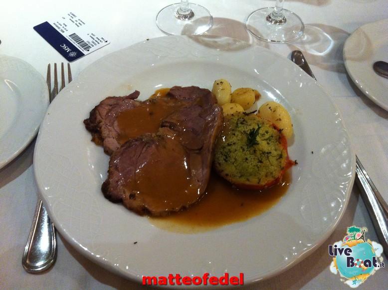 Cibi e menu ristorante sera MSC-img_6740-jpg