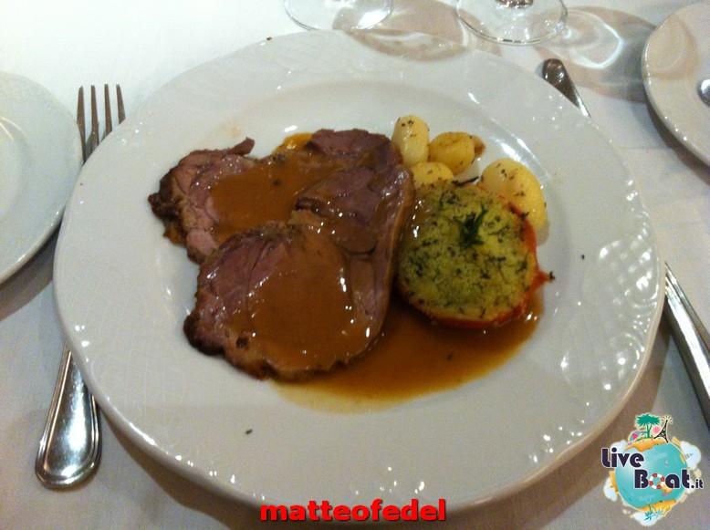 Cibi e menu ristorante sera MSC-img_6741-jpg