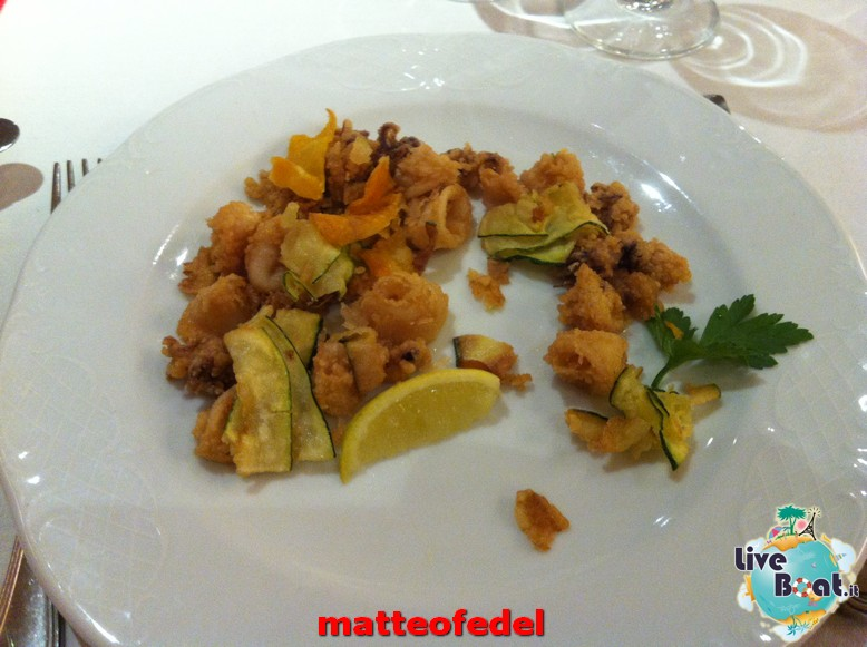 Cibi e menu ristorante sera MSC-img_7071-jpg