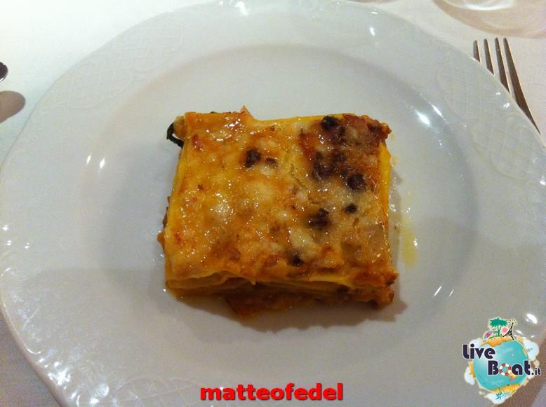 Cibi e menu ristorante sera MSC-img_7072-jpg