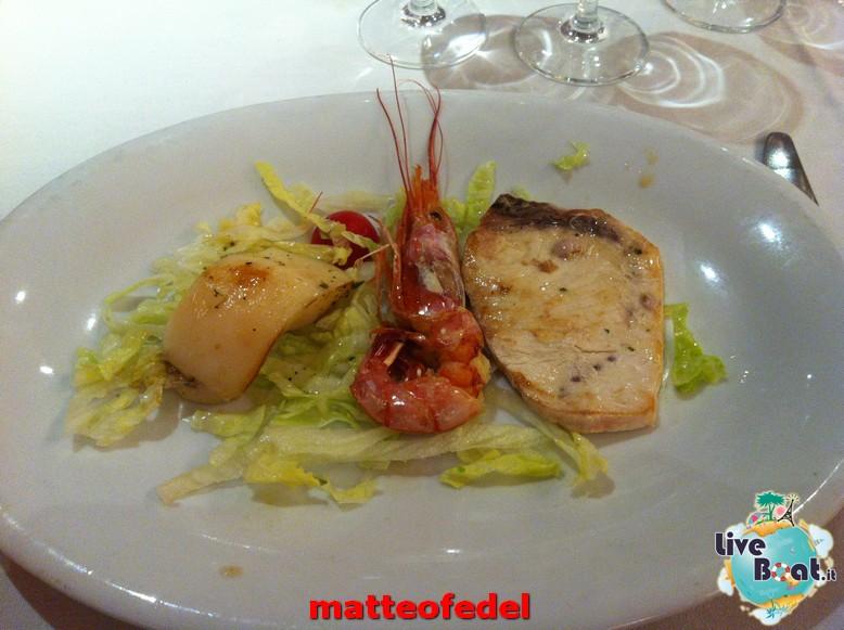 Cibi e menu ristorante sera MSC-img_7073-jpg