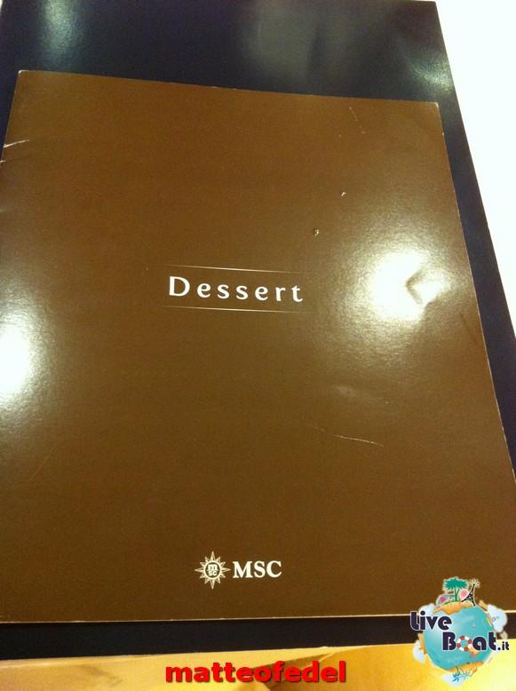 Cibi e menu ristorante sera MSC-img_7213-jpg