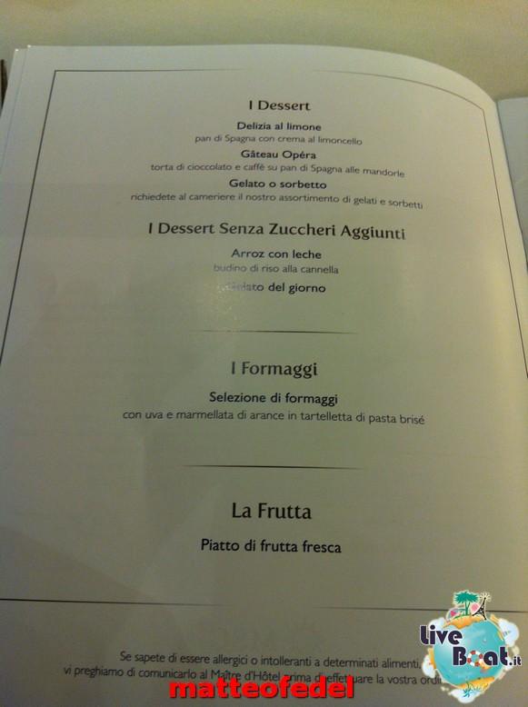 Cibi e menu ristorante sera MSC-img_7216-jpg