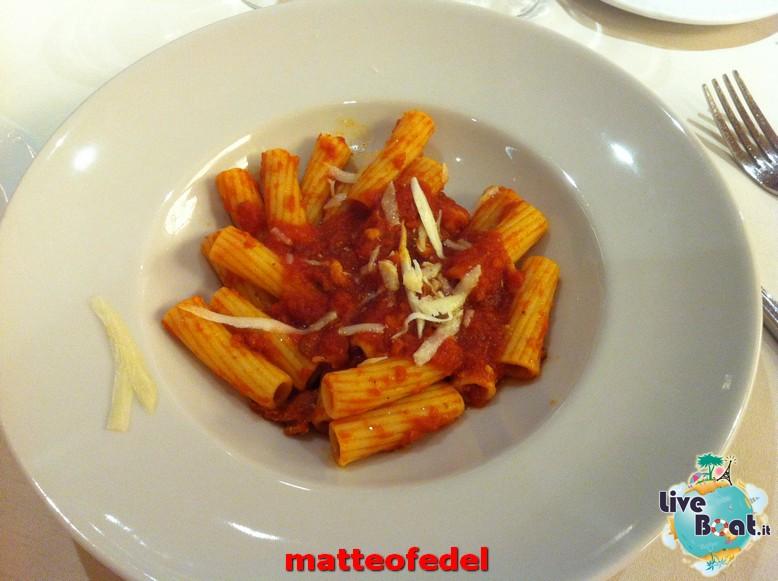 Cibi e menu ristorante sera MSC-img_7219-jpg