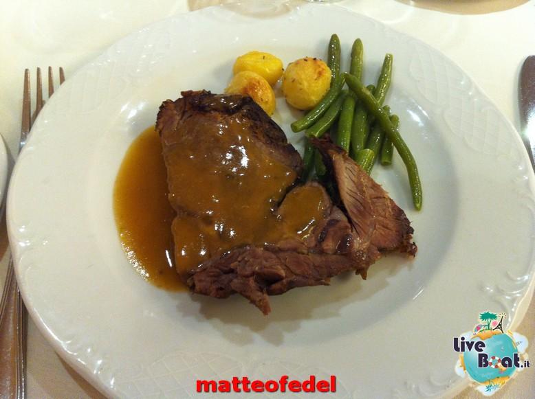 Cibi e menu ristorante sera MSC-img_7220-jpg