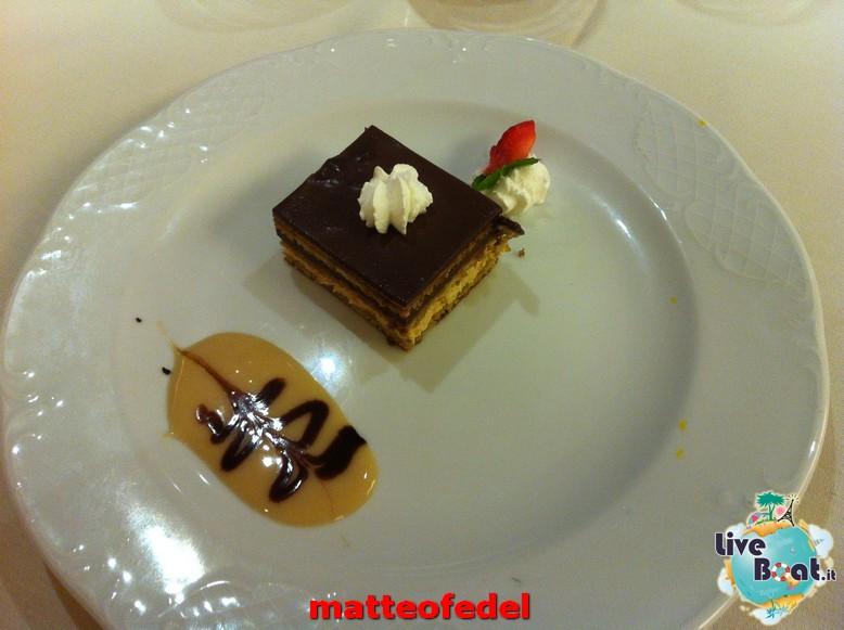 Cibi e menu ristorante sera MSC-img_7221-jpg