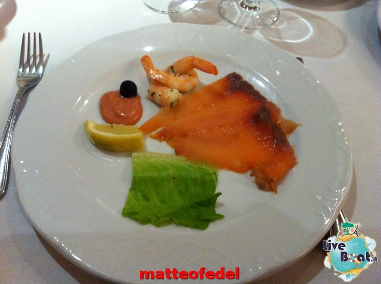Cibi e menu ristorante sera MSC-img_7430-copia-jpg