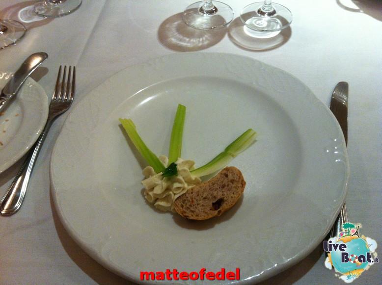 Cibi e menu ristorante sera MSC-img_7431-copia-jpg
