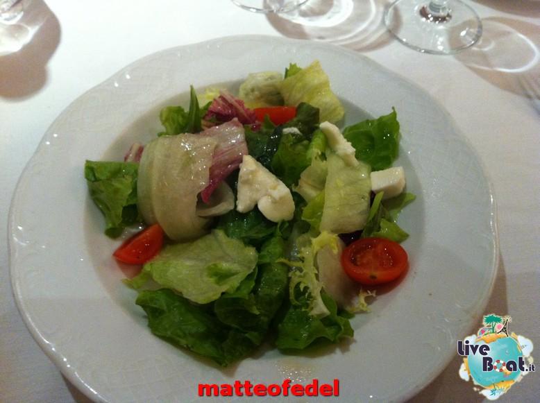 Cibi e menu ristorante sera MSC-img_7432-copia-jpg