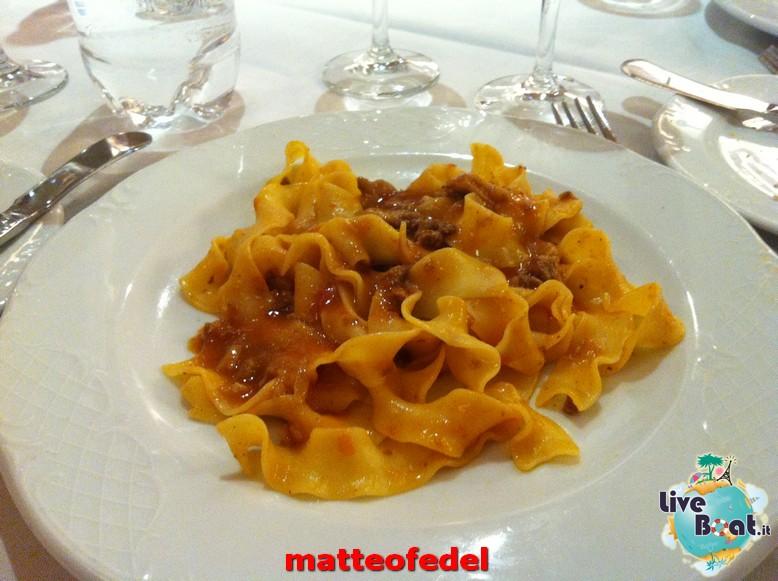 Cibi e menu ristorante sera MSC-img_7434-jpg