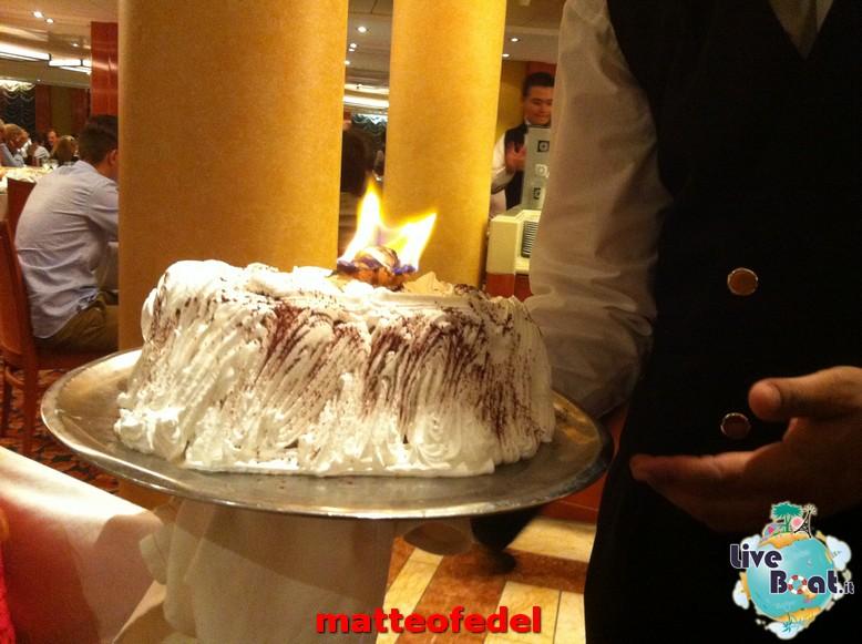 Cibi e menu ristorante sera MSC-img_7437-jpg