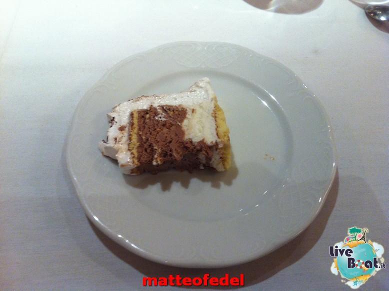 Cibi e menu ristorante sera MSC-img_7439-jpg
