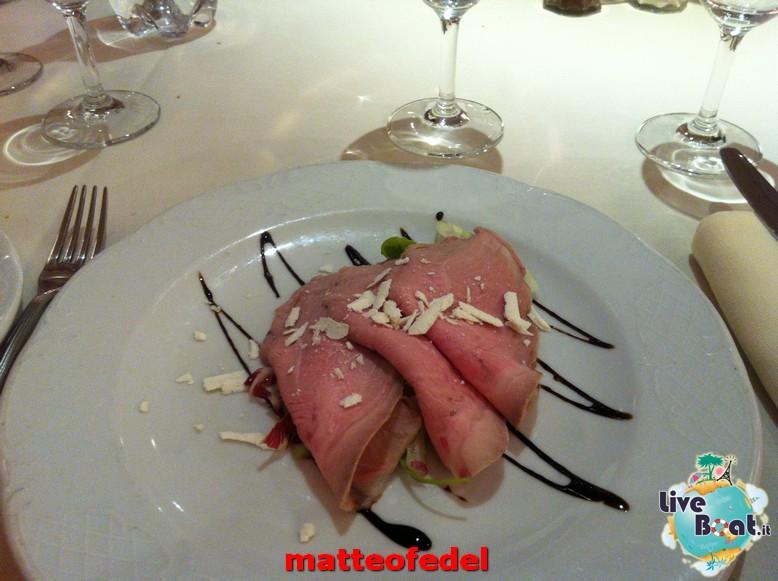 Cibi e menu ristorante sera MSC-img_7671-jpg
