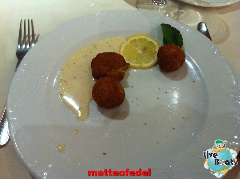 Cibi e menu ristorante sera MSC-img_7672-jpg