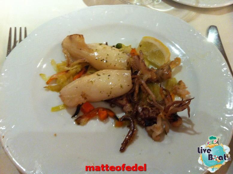 Cibi e menu ristorante sera MSC-img_7675-jpg