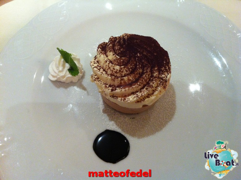 Cibi e menu ristorante sera MSC-img_7677-jpg