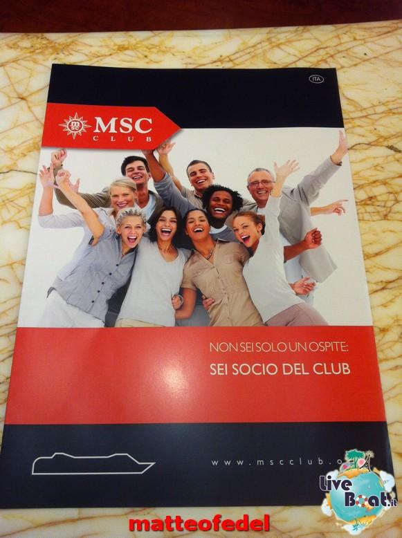MSC Club-6-jpg