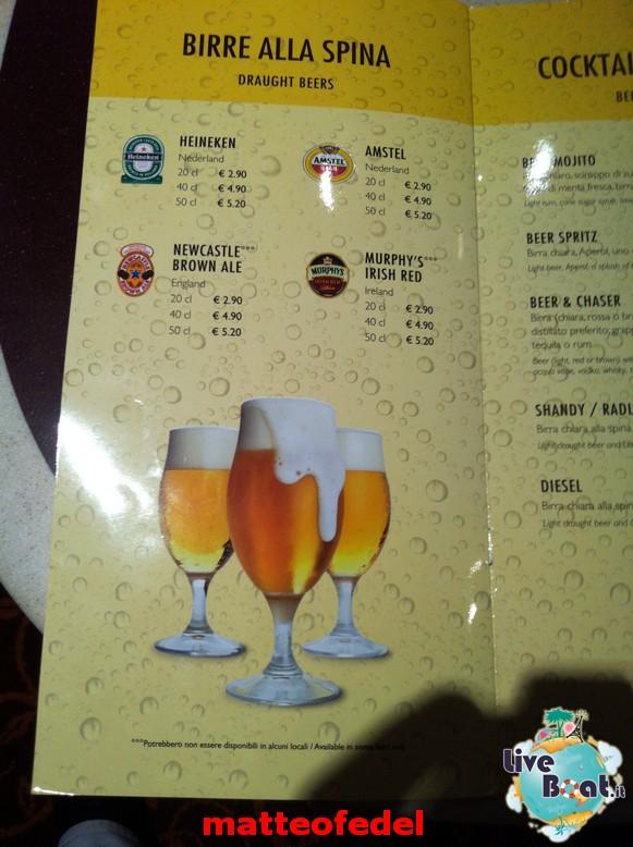 Listino bar Birre-2-jpg