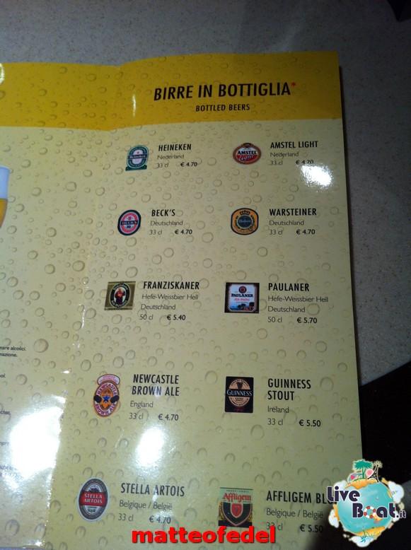 Listino bar Birre-5-jpg