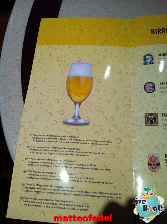 Listino bar Birre-7-jpg