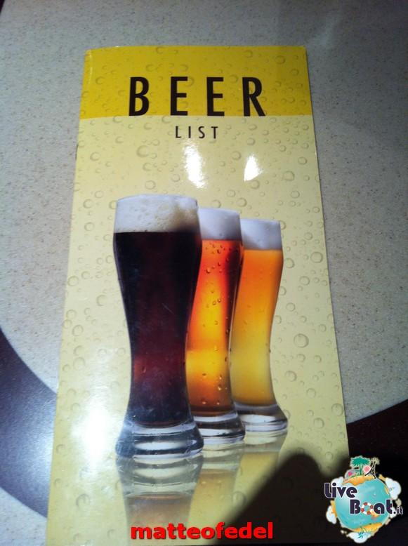 Listino bar Birre-8-jpg