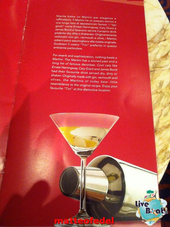 Martini list bar-img_6377-jpg