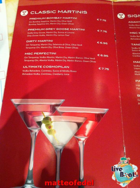 Martini list bar-img_6378-jpg