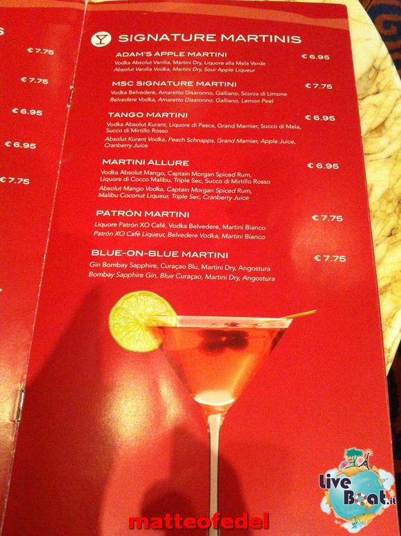 Martini list bar-img_6379-jpg
