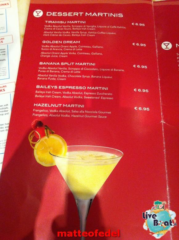 Martini list bar-img_6380-jpg