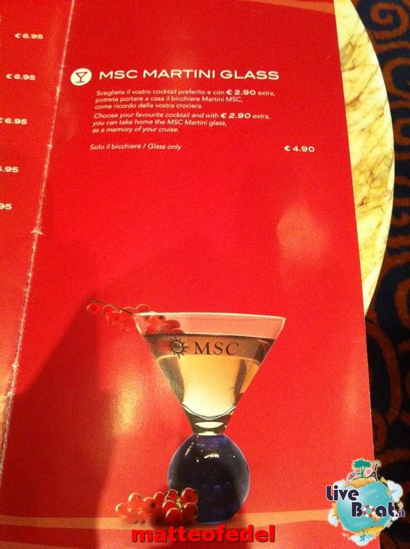 Martini list bar-img_6381-jpg
