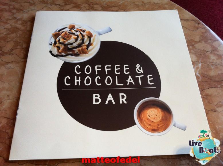 Listino Coffe&Chocolate Bar-img_6249-jpg