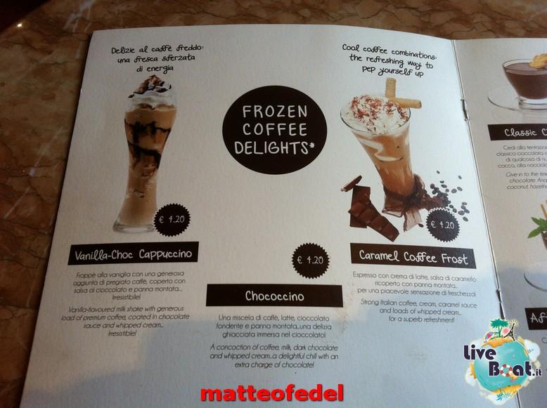 Listino Coffe&Chocolate Bar-img_6252-jpg