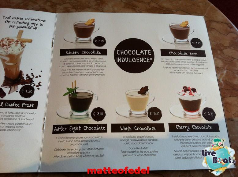 Listino Coffe&Chocolate Bar-img_6253-jpg