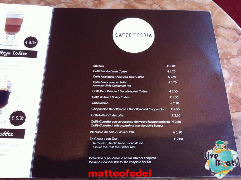 Listino Coffe&Chocolate Bar-img_6255-jpg