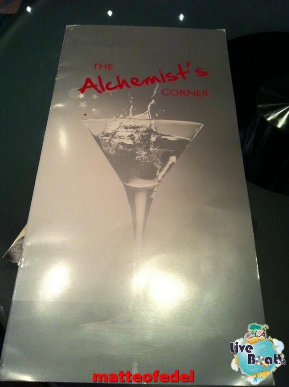 Listino The alchemist's corner MSC-img_6403-jpg