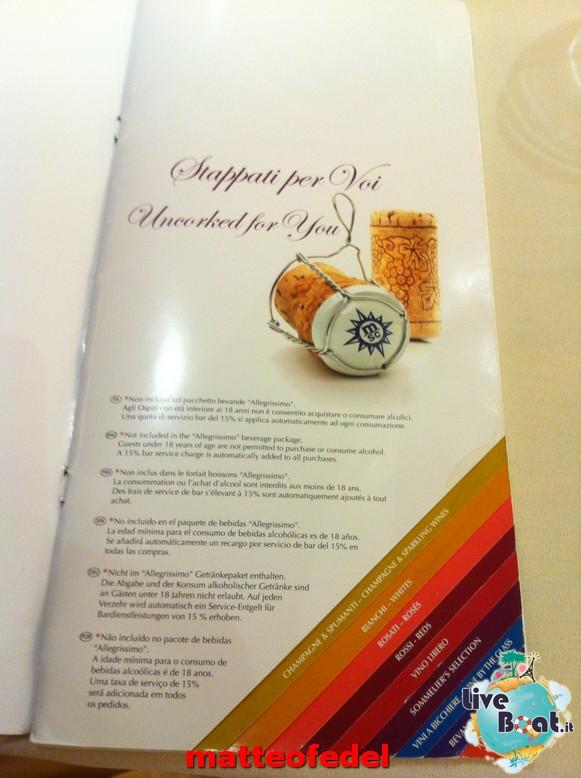 Listino Wine List-img_7183-jpg