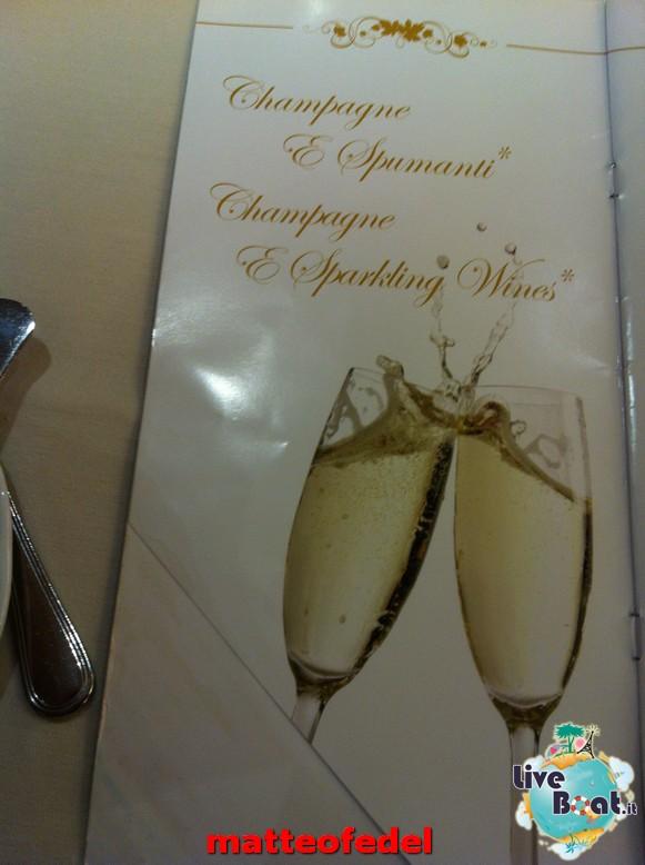 Listino Wine List-img_7184-jpg
